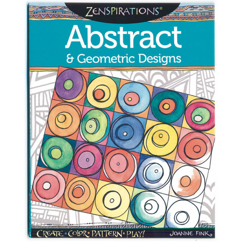 Abstract_Cover