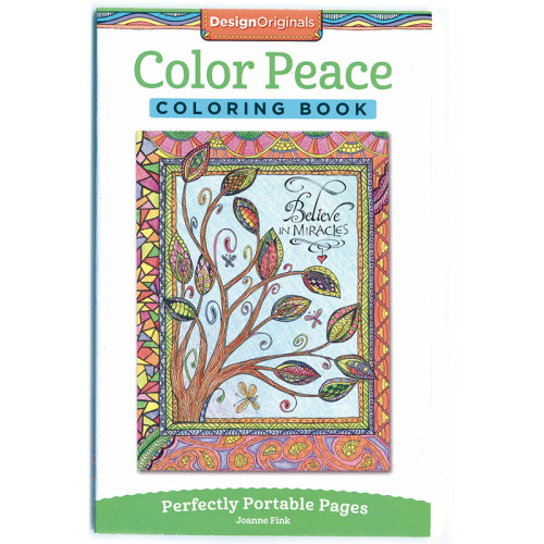 Color_Peace_Cover