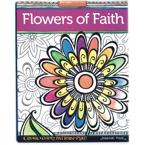 Flowers_of_Faith_cover