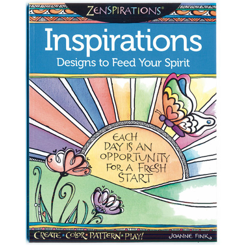 Inspirations_Cover