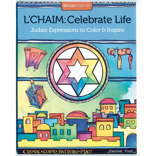 LChaim_Celebrate_Life-2