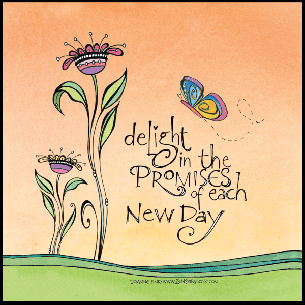 Zenspirations®_by_Joanne_Fink_Delight_in_the_Promised