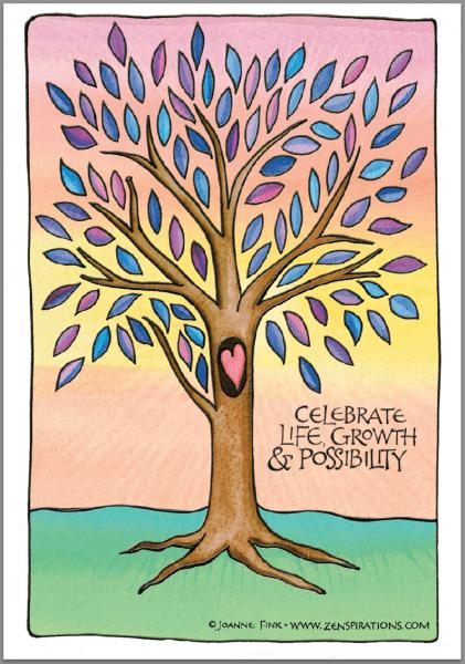 Zenspirations®_by_Joanne_Fink_Tree_of_Life_Design