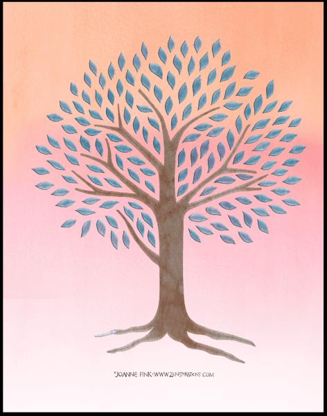 Zenspirations®_by_Joanne_Fink_Tree_of_Life_final