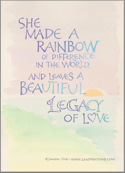 Zenspirations®_Rainbow_Legacy_of_Love_card