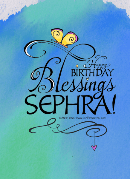 Zenspirations®_Blog_Birthday_Blessings