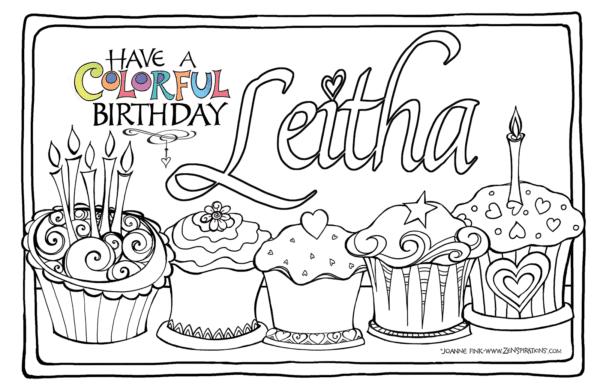 HB_Leitha_Cupcakes