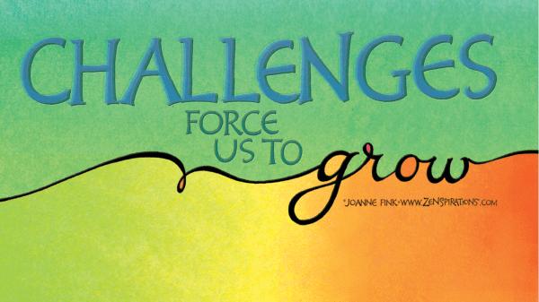 Zenspirations®_by_Joanne_Fink_Challenges