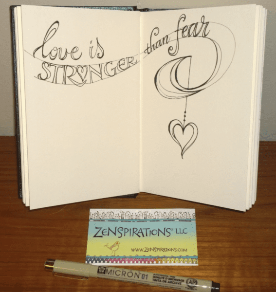Zenspirations®_by_Joanne_Fink_Love_Blog_Journal