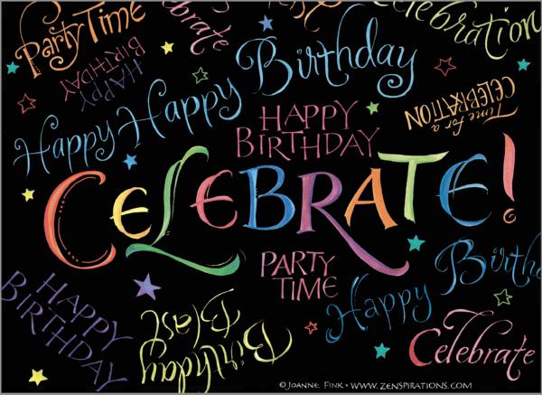 Zenspirations_Blog_Card_Celebrate