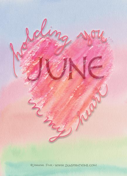 Zenspirations_Blog_Holding_You_June