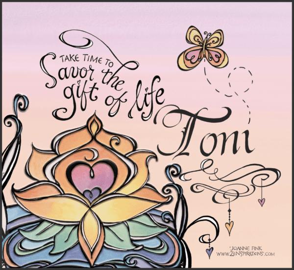 Zenspirations_by_Joanne_Fink_Blog_Cards_Toni
