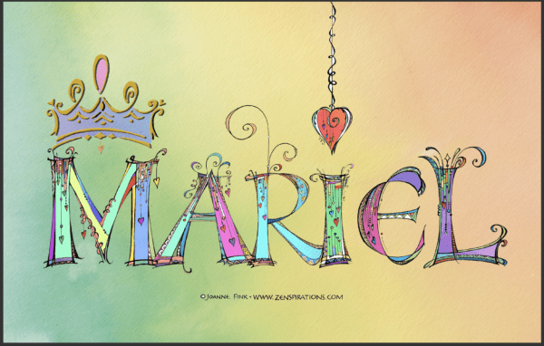 Zenspirations_by_Joanne_Fink_Mariel_Blog_Card