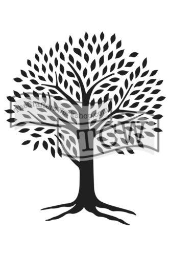 tcw2144-tree-of-life