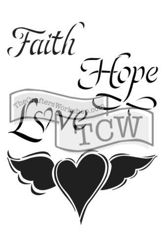 tcw2145-faith-hope-love