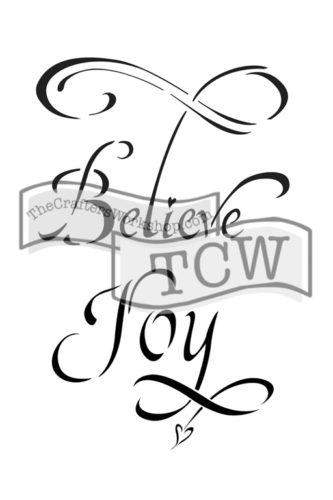 tcw2146-believe