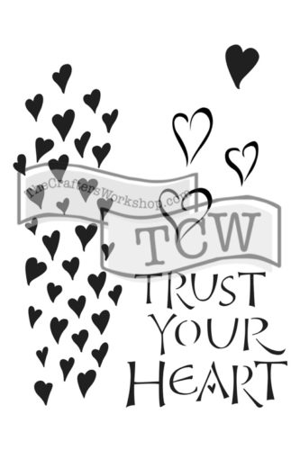 tcw2147-trust-your-heart