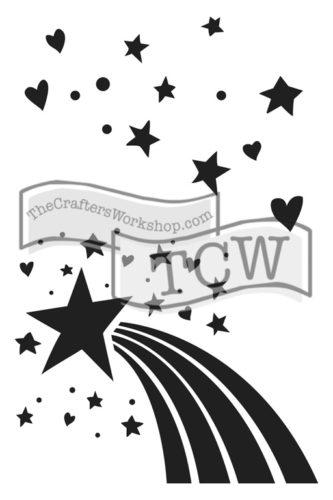 tcw2148-rainbow-star