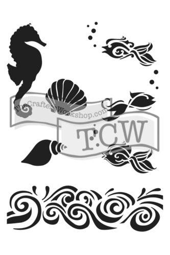 tcw2149-the-sea