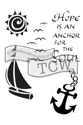 tcw2150-hope-is-an-anchor