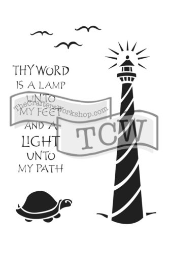 tcw2151-lighthouse