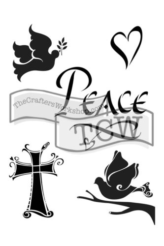 tcw2152-peace