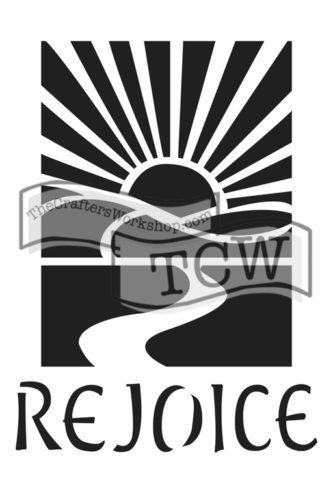 tcw2153-rejoice