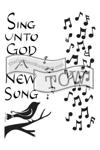 tcw2156-sing-unto