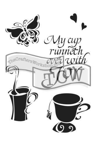 tcw2158-cup-of-joy