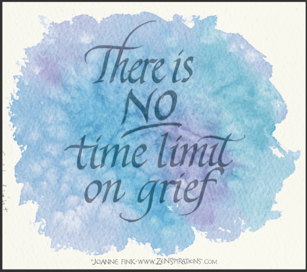 Zenspirations®_by_Joanne_Fink_no_time_limit_blog