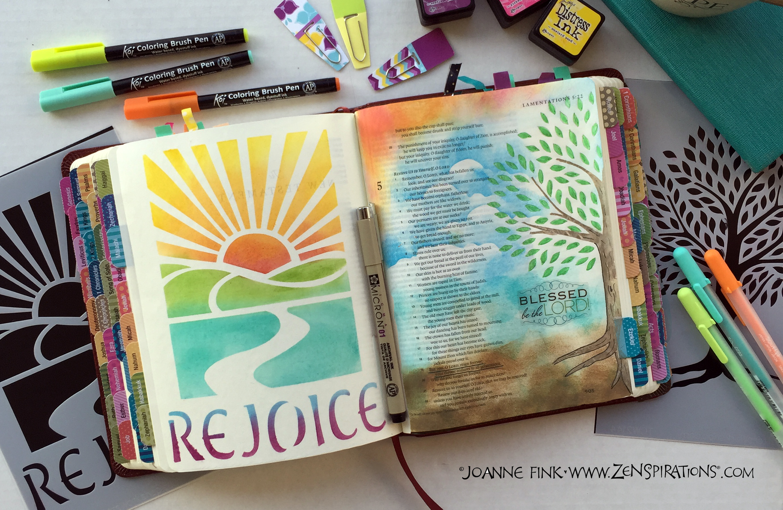 Zenspirations®_by_Joanne_Fink_Stencil_Blog_1