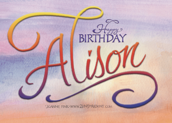 zenspirations_by_joanne_fink_blog_hb_alison