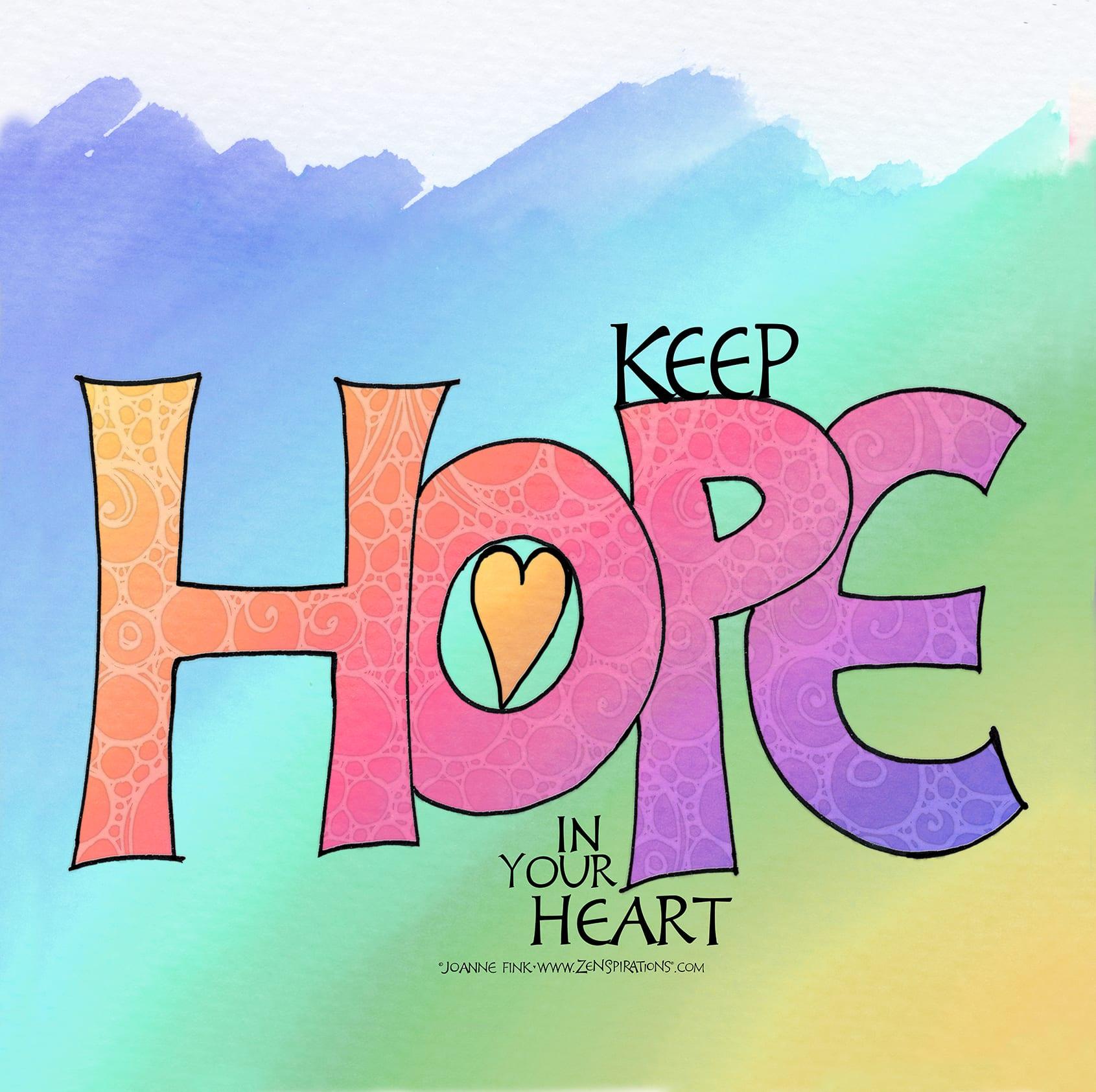 zenspirations_by_joanne_fink_keep_hope