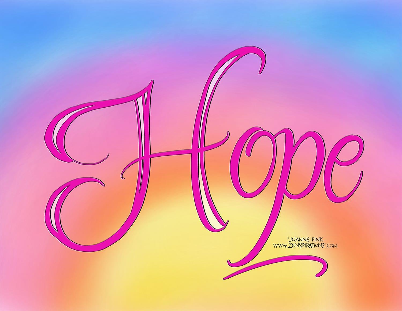 zenspirations_by_joanne_fink_hope