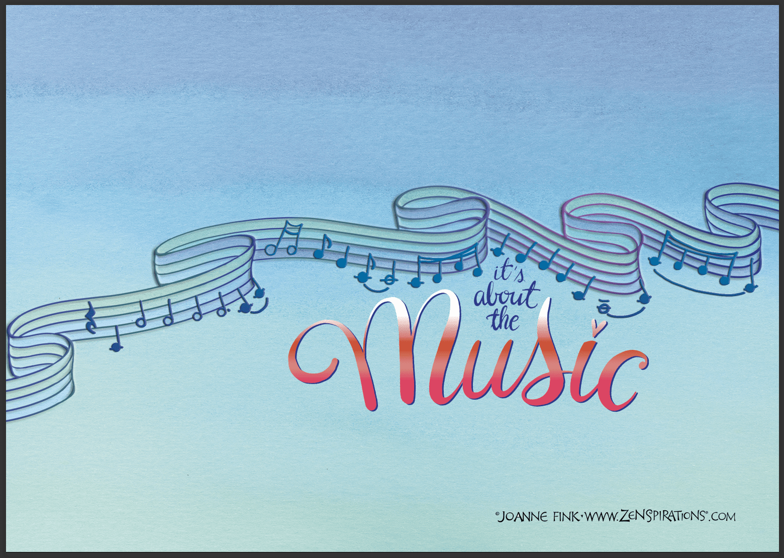 zenspirations_by_joanne_fink_blog_11_29_16_music