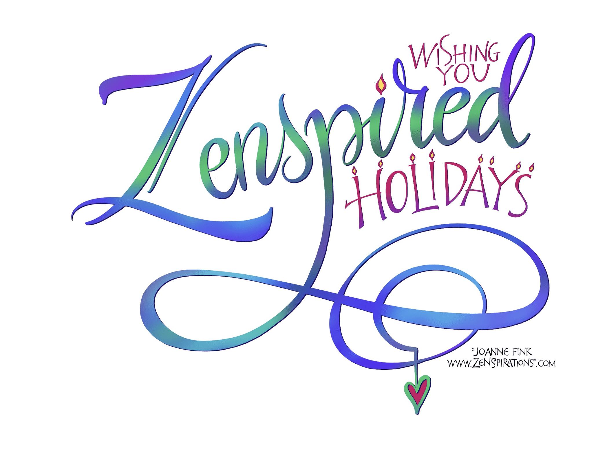 zenspirations_by_joanne_fink_blog_12_26_2016_zenspired_holidays