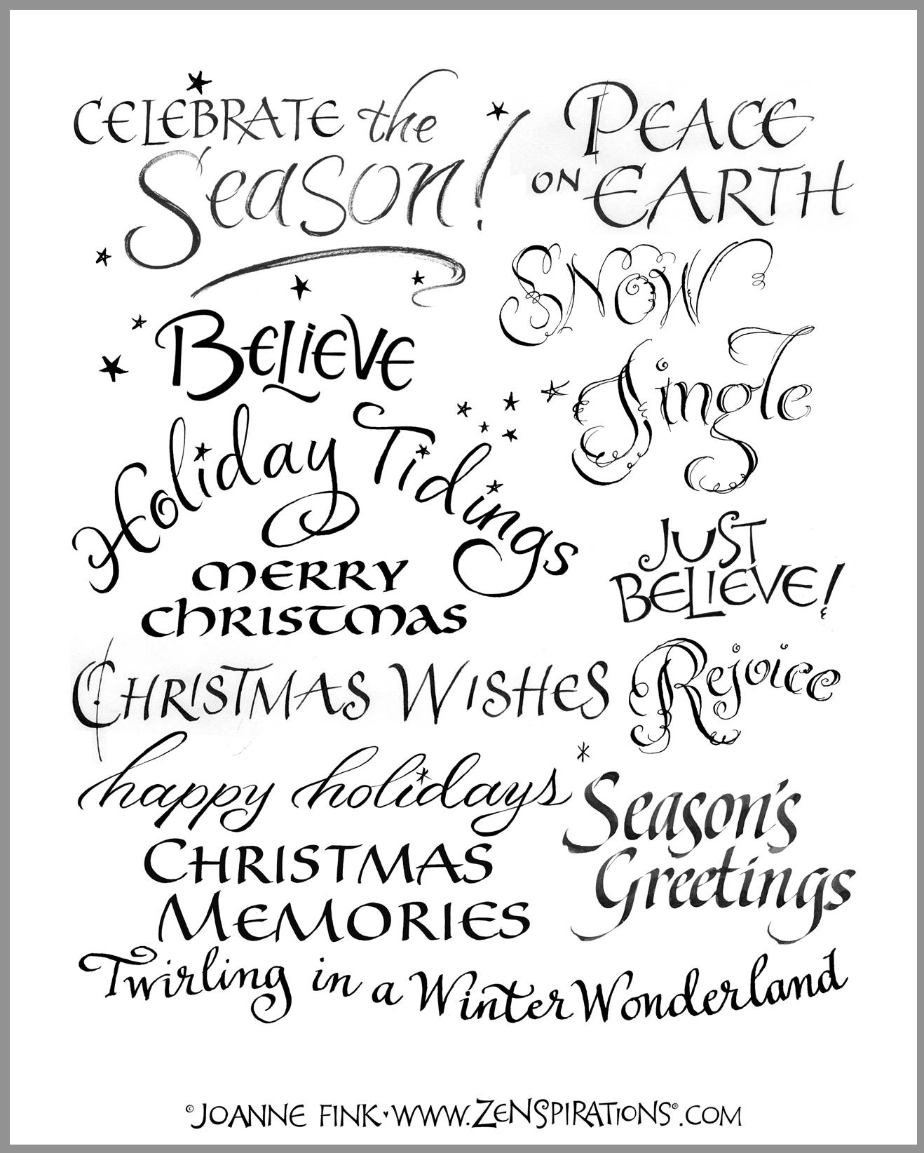zenspirations_by_joanne_fink_12_12_16_blog_seasonal_lettering