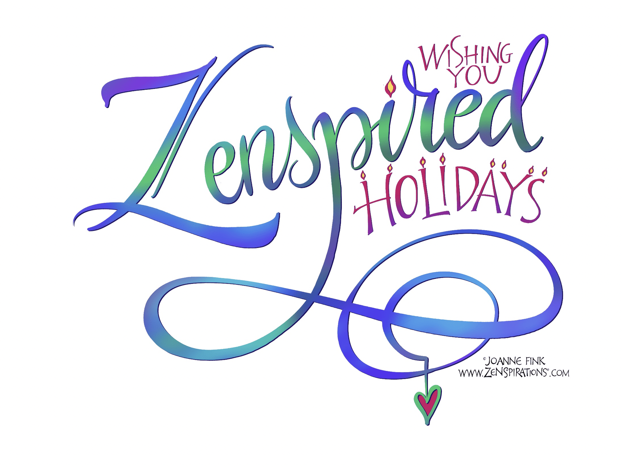 zenspirations_by_joanne_fink_blog_12_26_2016_zenspired_holidays