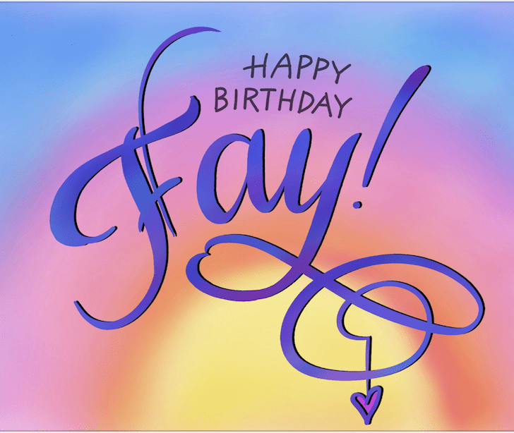 zenspirations_by_joanne_fink_hb_fay_card_blog
