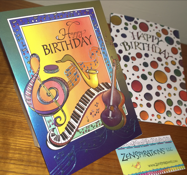 zenspirations_by_joanne_fink_hb_music_card_blog