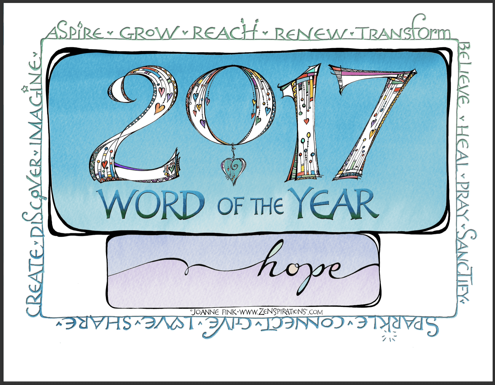 zenspirations_by_joanne_fink_blog_2017_word_of_the_year_full_color