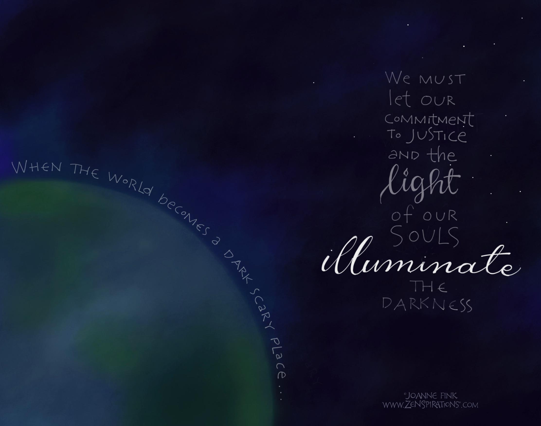 Zenspirations®_by_Joanne_Fink_Blog_1_16_16_illuminate_the_Darkness