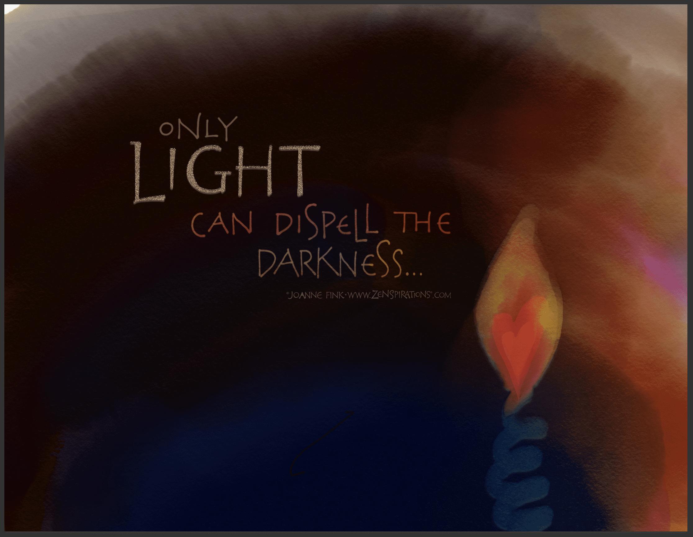 Zenspirations®_by_Joanne_Fink_Blog_1_30_17_Only_Light