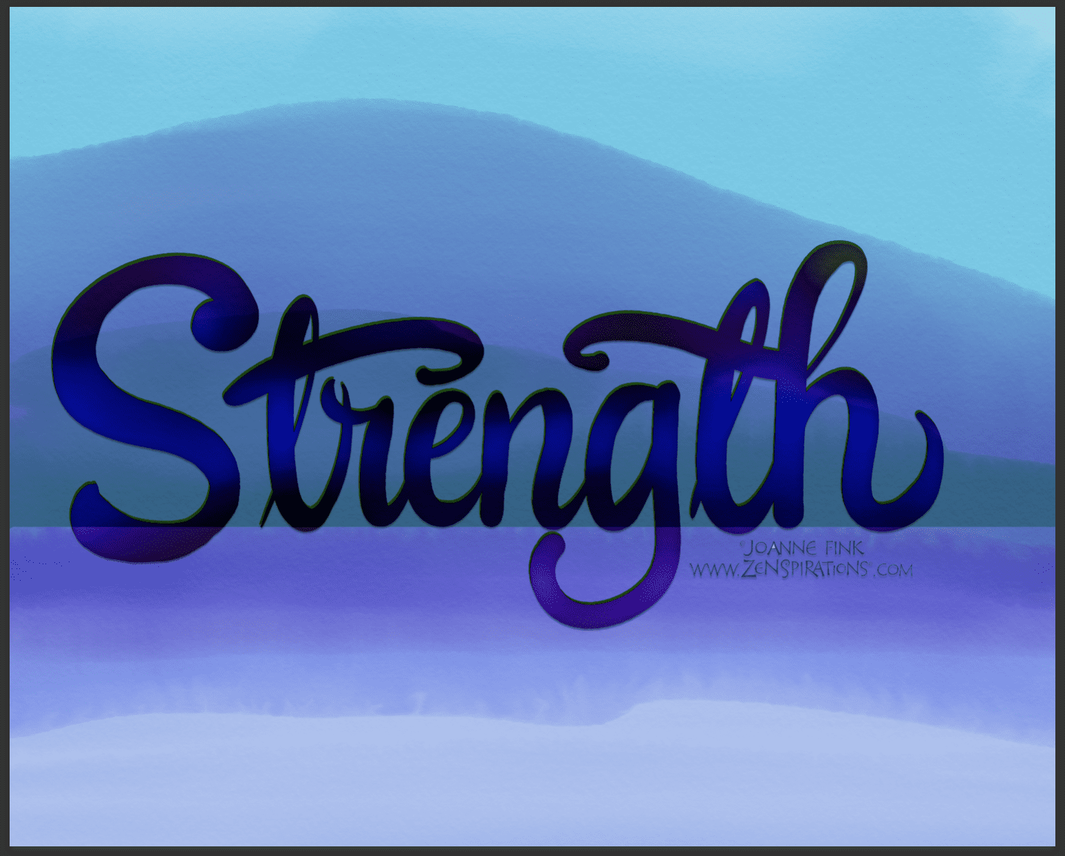 zenspirations_by_joanne_fink_new_year_blog_2016_strength