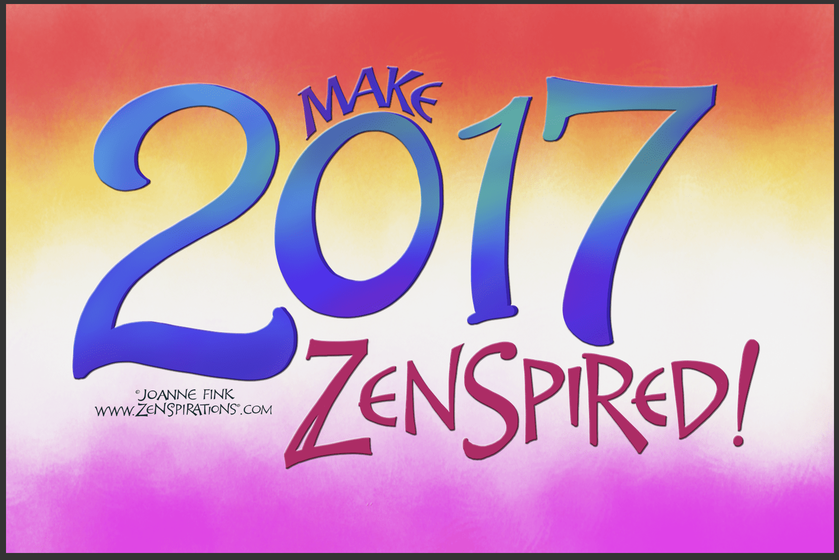 zenspirations_by_joanne_fink_new_year_blog_2016_zenspired