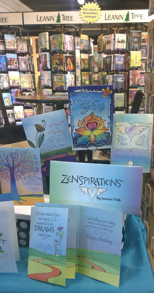 Zenspirations®_by_Joanne_Fink_Blog_1_16_16_Leanin_Tree_Card_Line