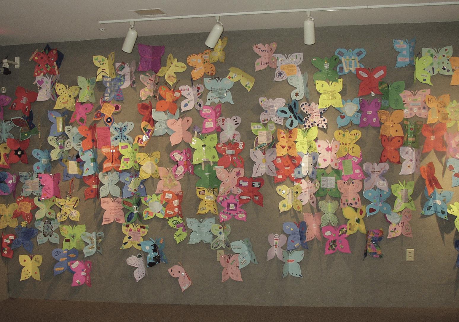zenspirations_by_joanne_fink_paper_butterflies