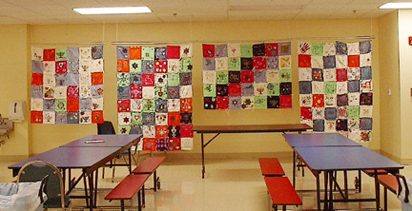 zenspirations_by_joanne_fink_quilts