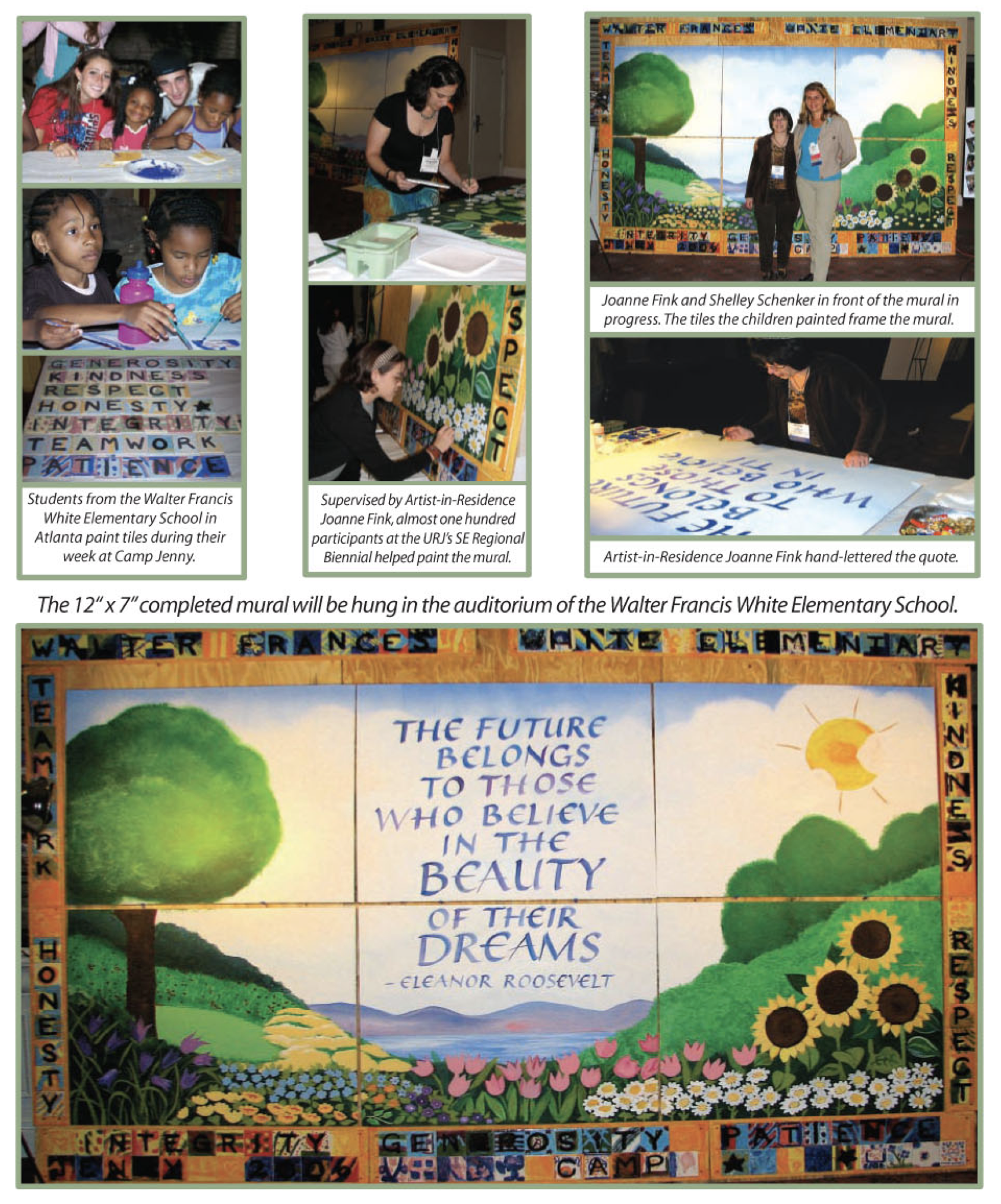 zenspirations_by_joanne_fink_school_mural