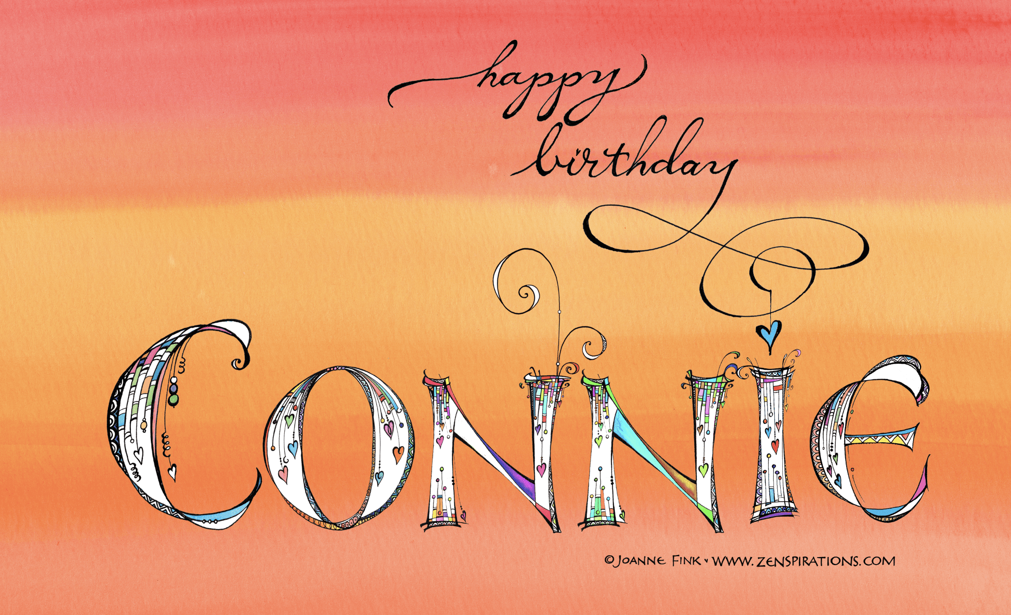 Zenspirations®_by_Joanne_Fink_Blog_HB_Connie